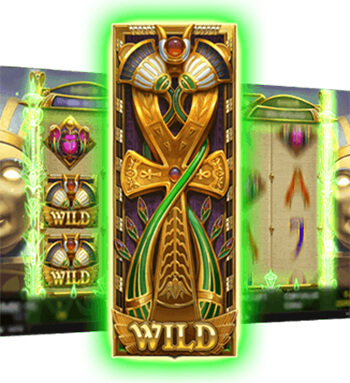 casinotop5-onlinecasino-mercy-of-the-gods-payout-wild-on-wild
