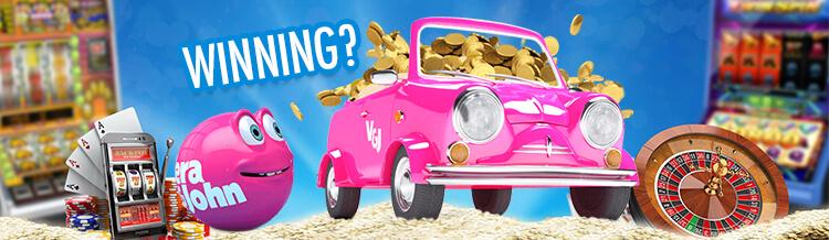 casinotop5-verajohn-online-casino-why-most-popular-japan-winning-losing-banner