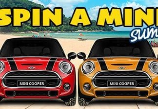 casinotop5-luckyniki-online-casino-spin-a-mini-win-get-minicooper-header-banner