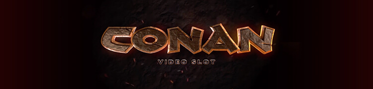 casinotop5-online-casino-netent-latest-new-release-game-video-slot-2019-conan