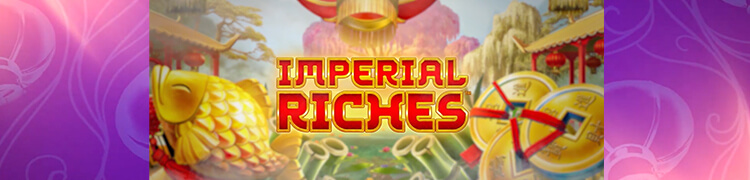 casinotop5-online-casino-netent-latest-new-release-game-video-slot-2019-imperial-riches
