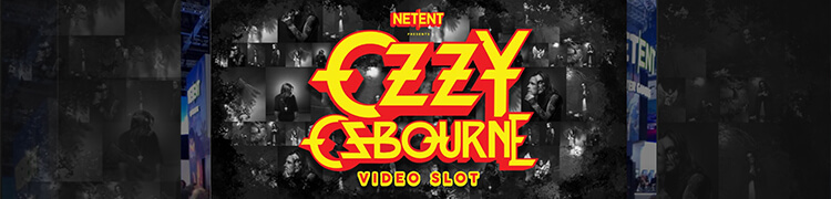 casinotop5-online-casino-netent-latest-new-release-game-video-slot-2019-ozzy-osbourne