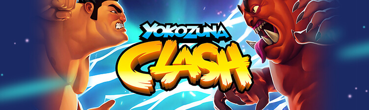 casinotop5-online-casino-yokozuna-clash-slot-game-header-banner