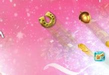 オムニアカジノクリスマスカレンダーキャンペーン