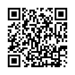 カジノイン 公式ラインQRコード