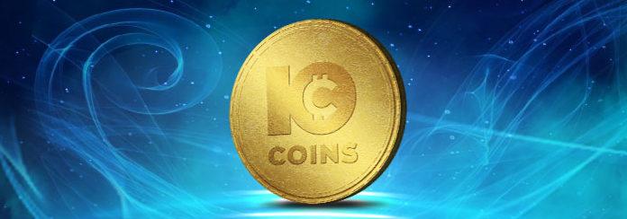 10bet Japan 10コインズ