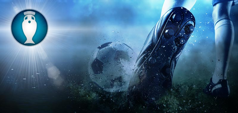 10bet Japan UEFA EURO 2021