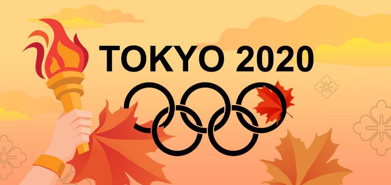 10bet Japan 東京オリンピック2020