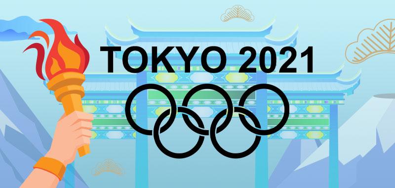 10bet japan 東京オリンピック2021