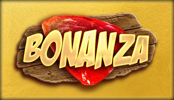 BTG ボナンザ