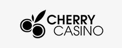 チェリーカジノ クーポン ブランドロゴ