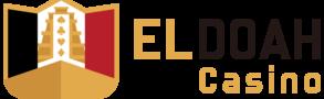 エルドアカジノ  ロゴ
