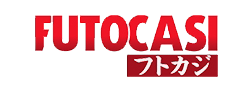 フトカジ ロゴ