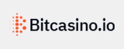 ビットカジノ ロゴ