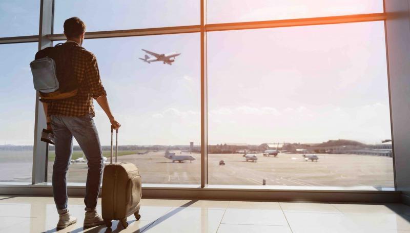 IR法案 外国人訪問者の勝利金非課税