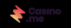カジノミー ロゴ