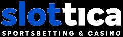 スロティカ ロゴ
