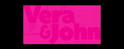 ベラジョン ロゴ