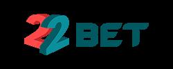 22ベットロゴ