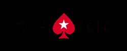 ポーカースターズ ロゴ