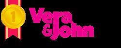 ベラジョンカジノ ランキング1位 ロゴ