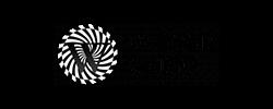 ワンダーカジノ ロゴ