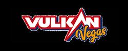バルカンベガス ロゴ
