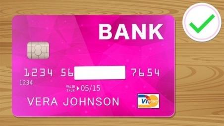 ベラジョンカジノ アカウント認証 クレジットカード 表 良い例