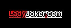 レディジョーカー ロゴ